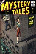 Mystery Tales Vol 1 46
