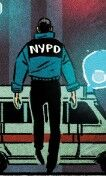 New York City Police Department (Earth-14512)