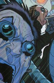 Otto Octavius (Earth-Unknown) from Web Warriors Vol 1 4 004.jpg