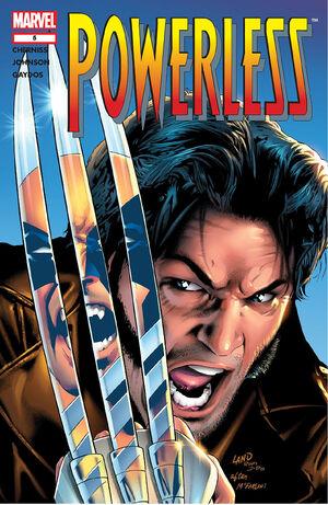 Powerless Vol 1 5.jpg