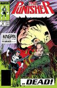 Punisher Vol 2 16