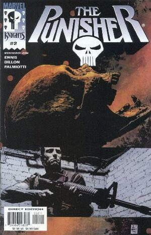 Punisher Vol 5 2.jpg