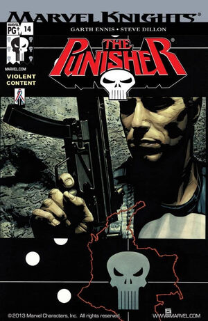 Punisher Vol 6 14.jpg