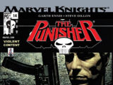 Punisher Vol 6 14