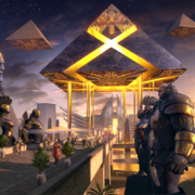 Pyramid X (Earth-TRN517) from Marvel Realm of Champions 002.png