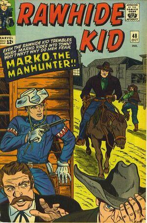 Rawhide Kid Vol 1 48.jpg