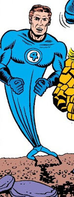 Reed Richards (Earth-82834)