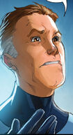 Reed Richards (Earth-97161)
