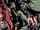Robert Zepheniah (Earth-616)