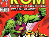 Rom Vol 1 72