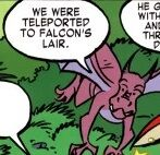 Samuel Wilson (Earth-99062) from Lockjaw and the Pet Avengers Unleashed Vol 1 4 001.jpg