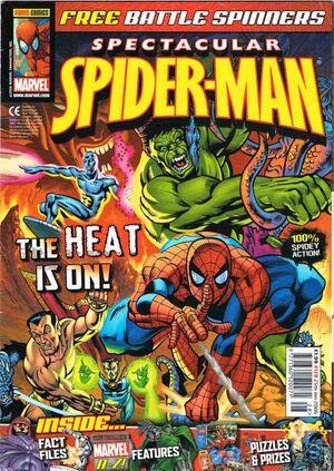 Spectacular Spider-Man (UK) Vol 1 128.jpg