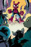 Spider-Man Annual Vol 3 1 Textless