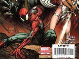 Spider-Man / Red Sonja Vol 1 1
