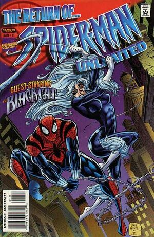 Spider-Man Unlimited Vol 1 11.jpg
