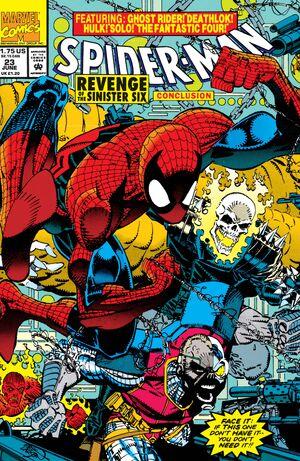 Spider-Man Vol 1 23.jpg