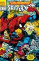 Spider-Man Vol 1 23