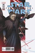 Star Wars The Last Jedi Adaptation Vol 1 2
