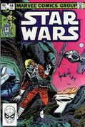 Star Wars Vol 1 66