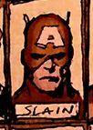 Steven Rogers (Earth-10511)