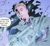 Steven Rogers (Earth-65046)