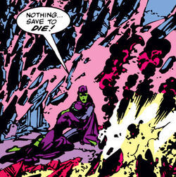 Tarnax IV from Fantastic Four Vol 1 257.jpg