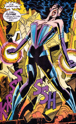 Terrigene (Earth-616)