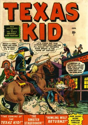 Texas Kid Vol 1 1.jpg