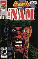 The 'Nam Vol 1 52