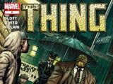Thing Vol 2 5