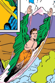 Thomas Halloway (Earth-616) from Marvel Mystery Comics Vol 1 11 0001.png