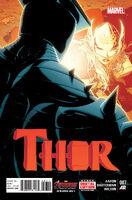 Thor Vol 4 7