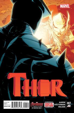 Thor Vol 4 7.jpg