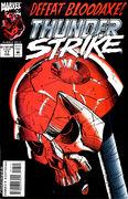 Thunderstrike Vol 1 17