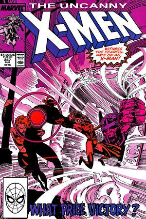 Uncanny X-Men Vol 1 247.jpg