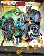 Unvengers (Earth-616)