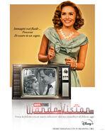 WandaVision poster ita 017