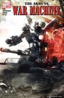 War Machine Vol 2 7