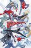 Web Warriors Vol 1 3 Textless.jpg