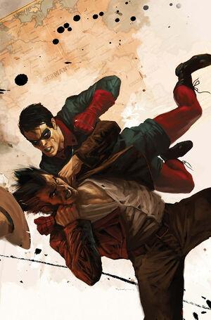 Wolverine Origins Vol 1 19 Textless.jpg