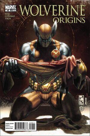 Wolverine Origins Vol 1 49.jpg