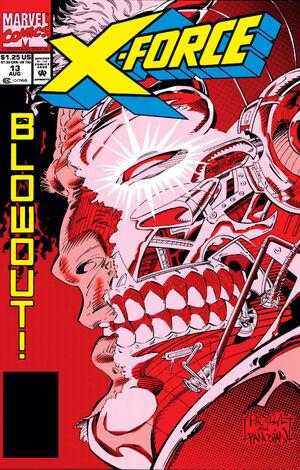 X-Force Vol 1 13.jpg
