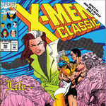 X-Men Classic Vol 1 90.jpg