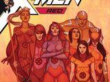X-Men: Red Vol 1 11