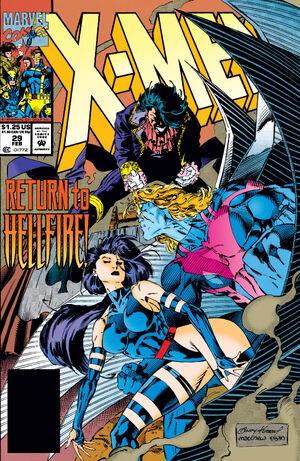 X-Men Vol 2 29.jpg