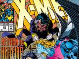 X-Men Vol 2 29