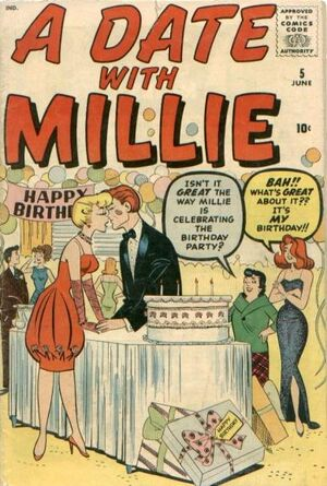 A Date With Millie Vol 2 5.jpg