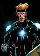 Alexander Summers (Earth-616) from Champions Vol 3 5 001