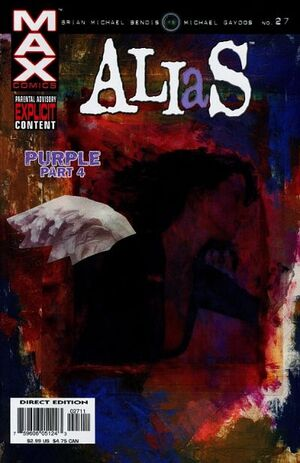 Alias Vol 1 27.jpg