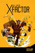 All-New X-Factor Vol 1 13 Textless